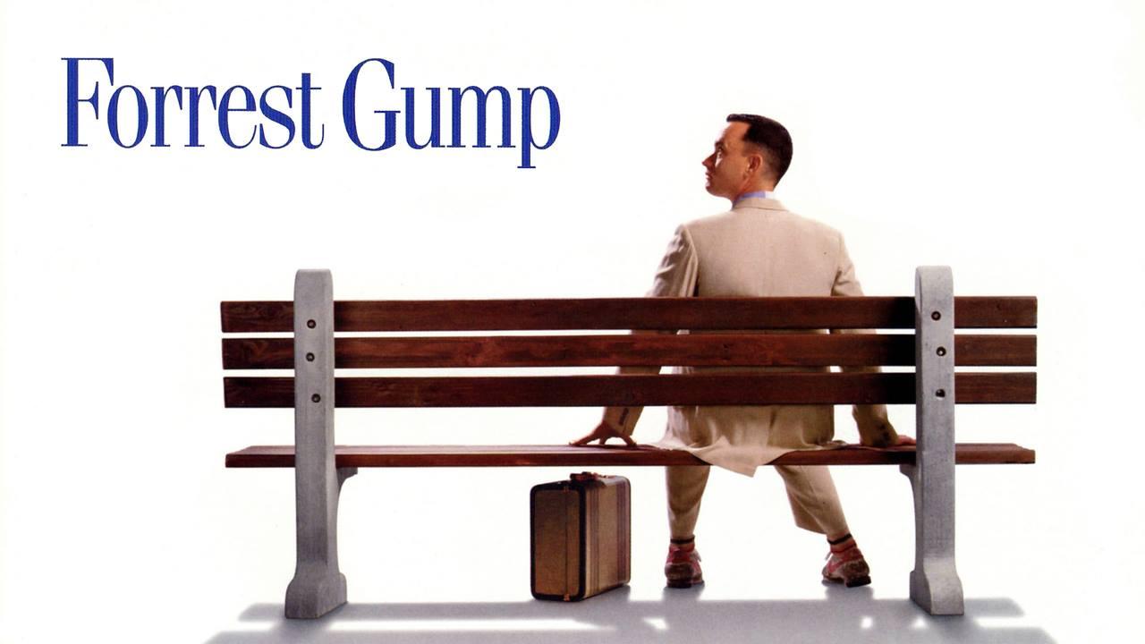 Netflix Forrest Gump: la colonna sonora composta da Alan Silvestri per il film di Robert Zemeckis