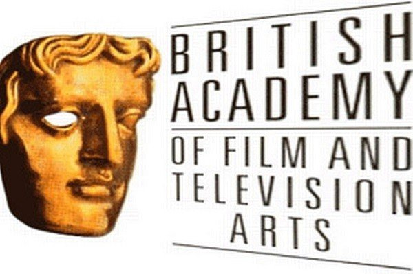 BAFTA Terry Rawlings