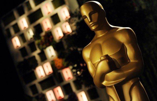 oscar 2015 miglior film straniero