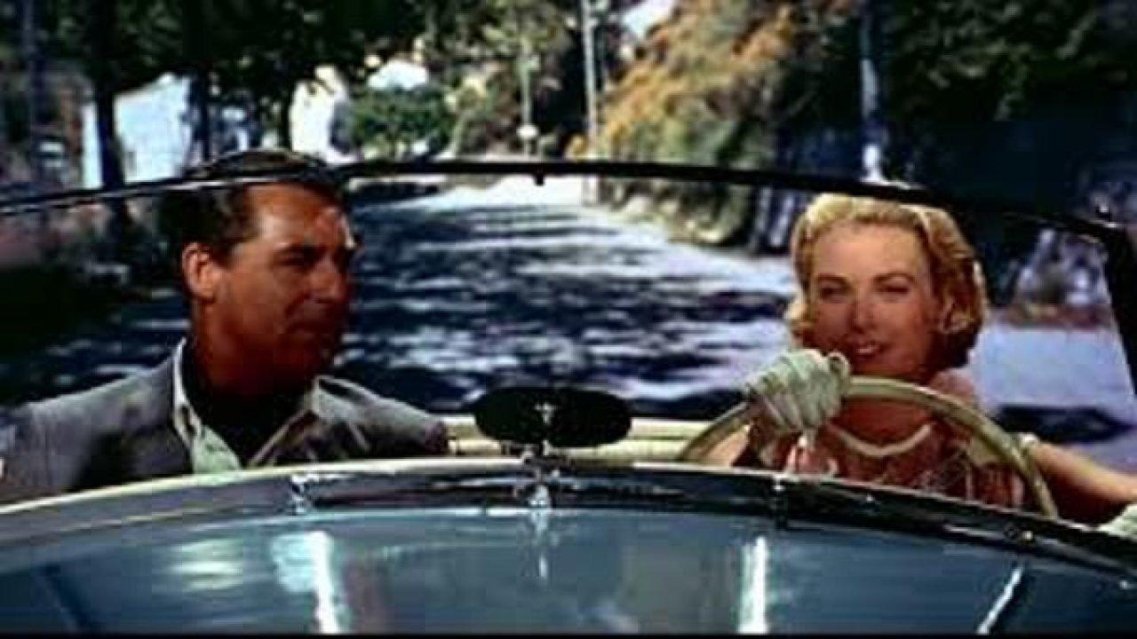 Hitch velocità dating scena