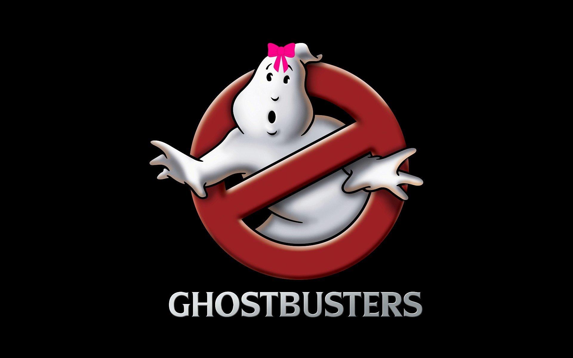 Ghostbusters-All-Female-Reboot-Logo