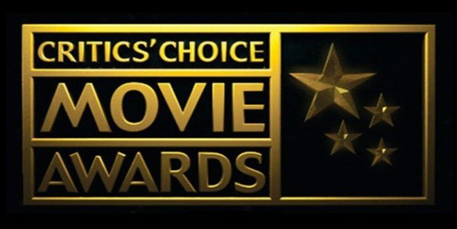 Critics' Choice Movie Wards
