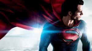henry cavill superman 1