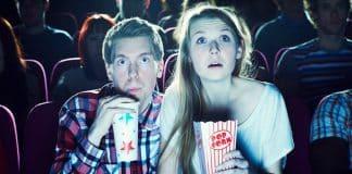 film da vedere a san valentino