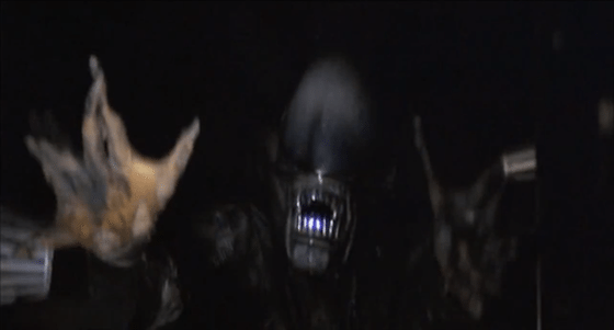 Dallas-gets-the-shaft-Alien
