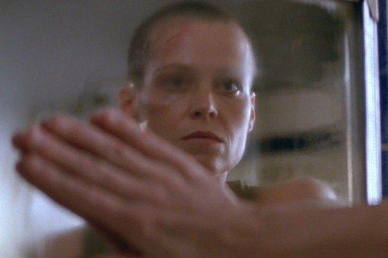 Ripleys-shaved-head-Alien-3