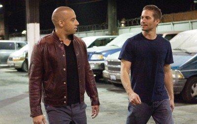 Fast-and-Furious-7-Universal-al-lavoro-per-conservare-le-scene-di-Paul-Walker