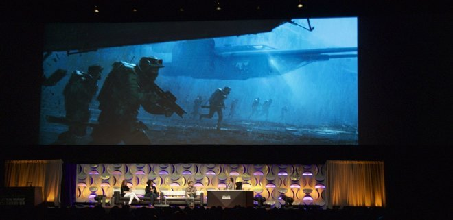 star-wars-rogue-one-panel