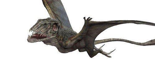 Jurassic world guida ufficiale dei dinosauri del parco for Nomi di rettili