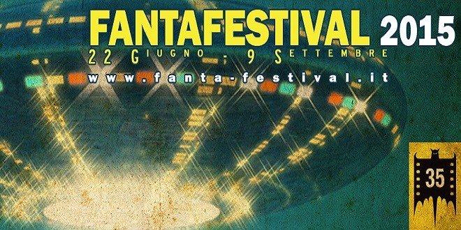 Fantafestival Roma