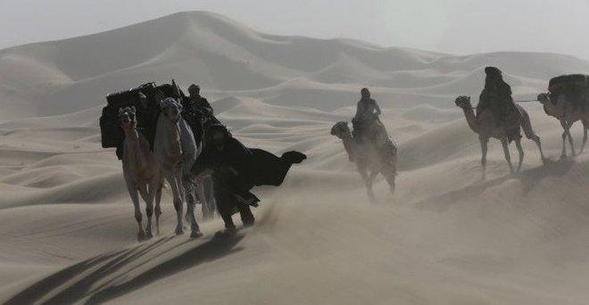 queen-of-the-desert-