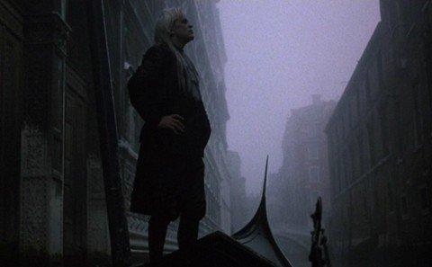 Nosferatu In Venice3
