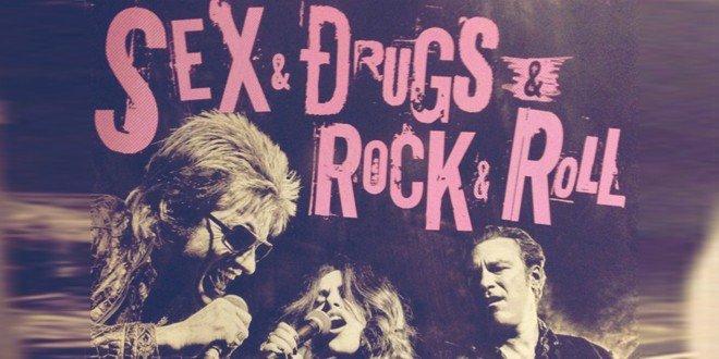 giochi sesso film sex anni 70