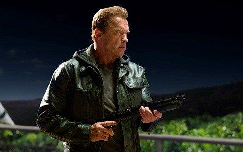 Terminator-Genisys-Schwarzenegger
