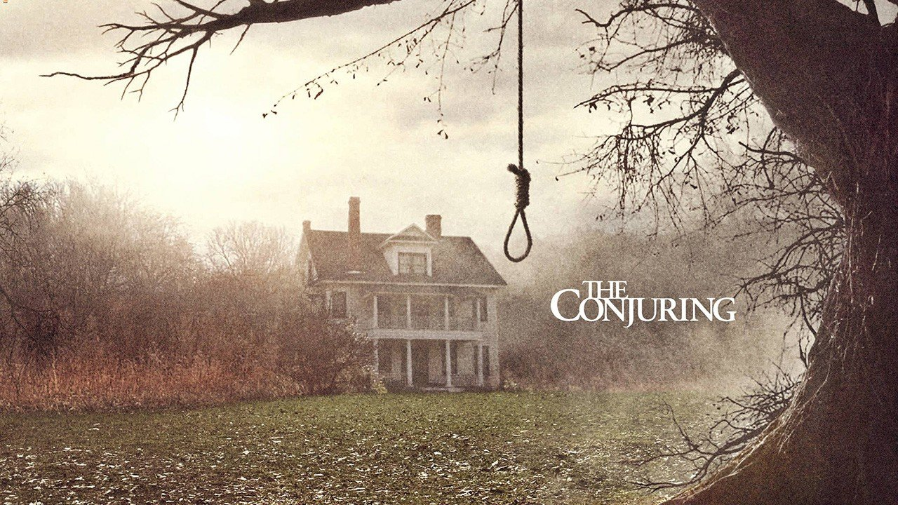 L'evocazione - The Conjuring, cinematographe.it