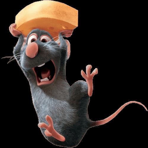 La filosofia del topo in film d animazione tra cinema