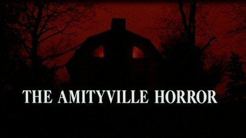 Amityville_1_poster