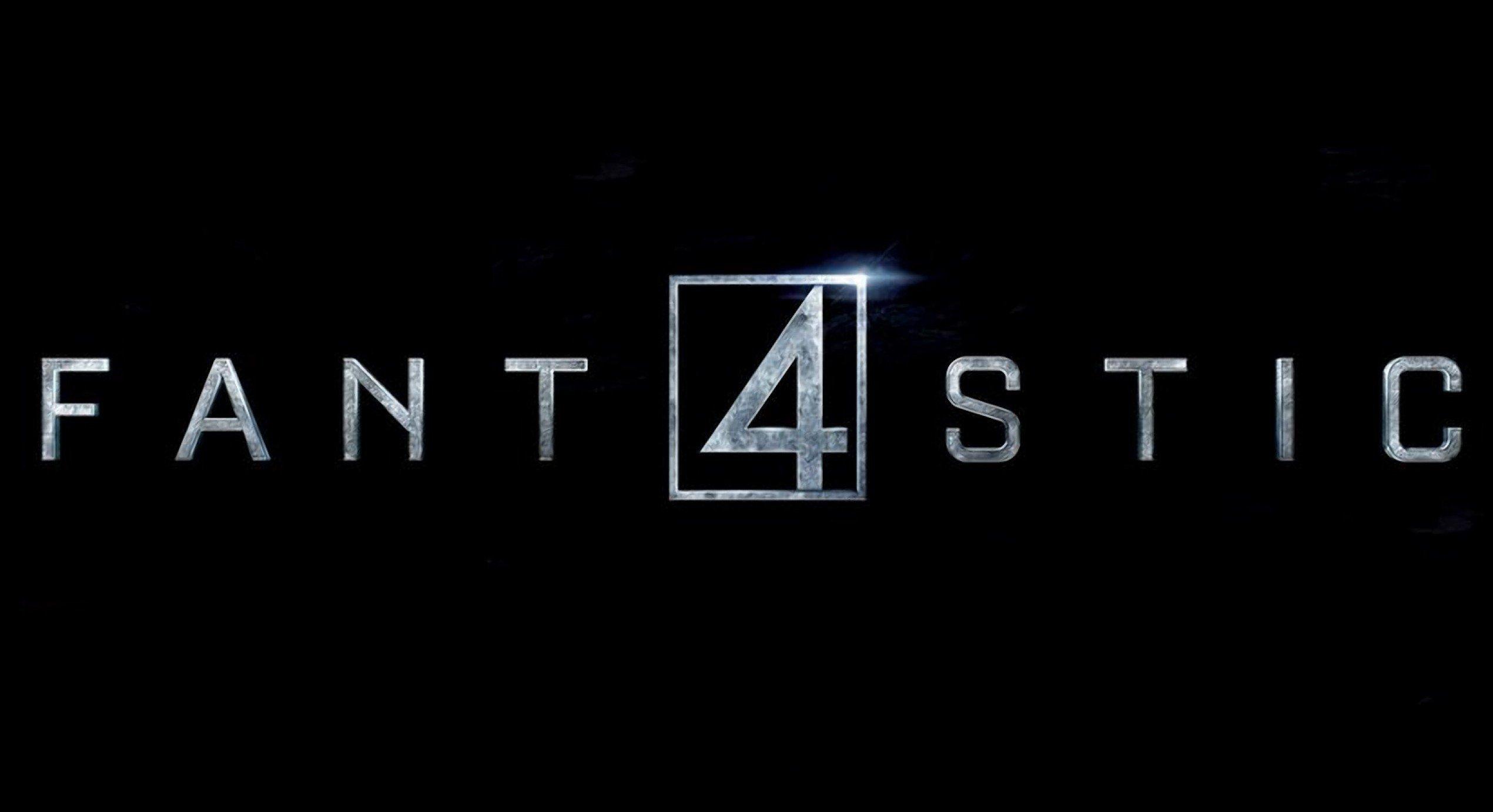 Fantastic 4 - I Fantastici Quattro: recensione