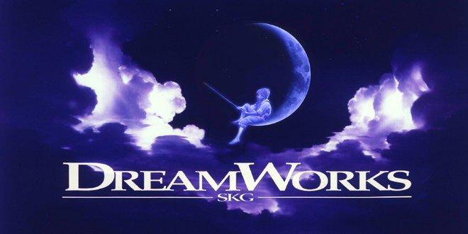dreamworks-universal-pictures, Cinematographe