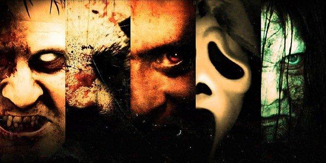 Halloween 2015 - il brivido della paura in 17 film (horror ...