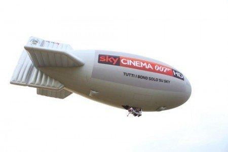 Sky Cinema 007