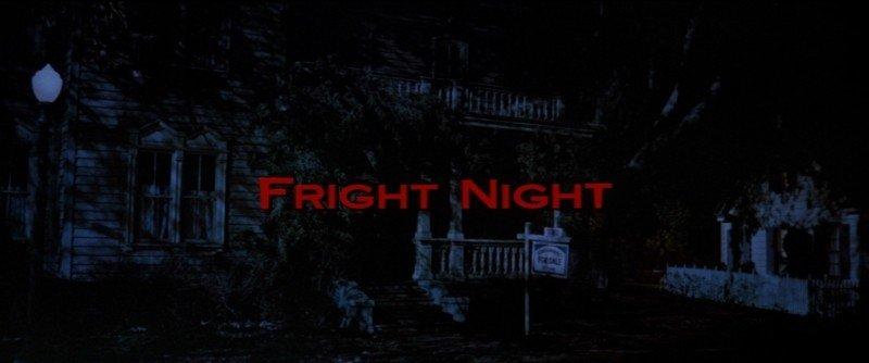 Orrore in famiglia halloween movies per tutti - Spiare dalla finestra ...