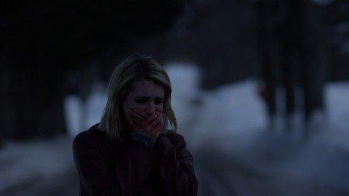 Notte_Horror_3
