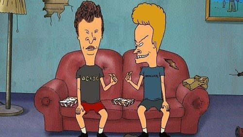 Rick and morty e gli altri le serie tv animate per adulti open