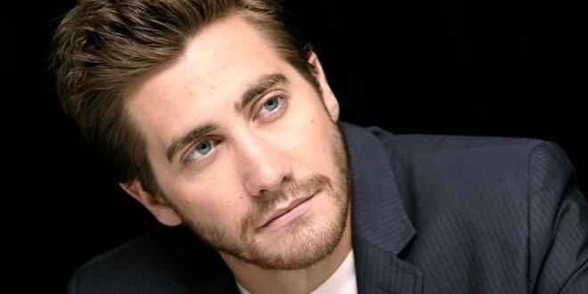 Buon compleanno Jake Gyllenhaal: 10 film per un mito