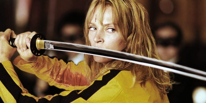 Kill Bill 3, Cinematographe.it