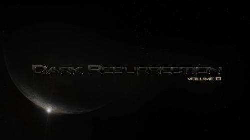 Dark_Resurrection_Volume_0