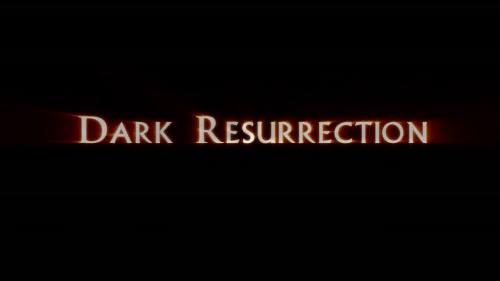 Dark_Resurrection_volume_1