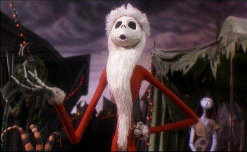 Babbo Natale Assassino.Babbo Natale Al Cinema Le 10 Interpretazioni Piu Strane Di Santa Claus