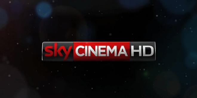 Sky Cinema Programmazione