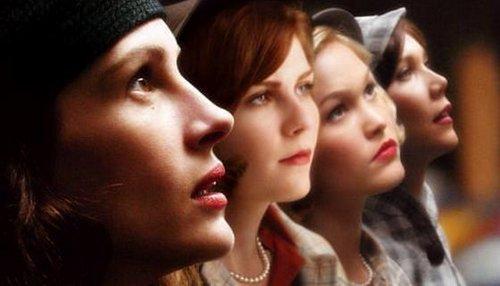 cinema e donne