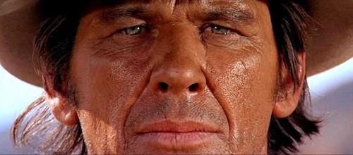 C'era una volta il West, un film di Sergio Leone