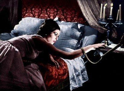 sesso ed erotismo erotismo nel cinema