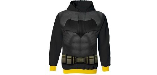 batman v superman gadget