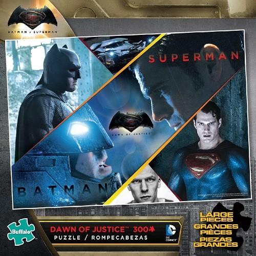 Batman v Superman, Zack Snyder ha chiesto la benedizione di Christopher Nolan