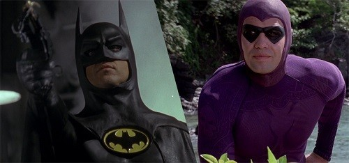 batmanphantom