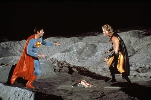 supermaniv-1987