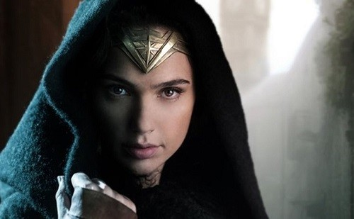 wonder-woman-in-ww1-is-a-great-direction-for-2017-film-733757