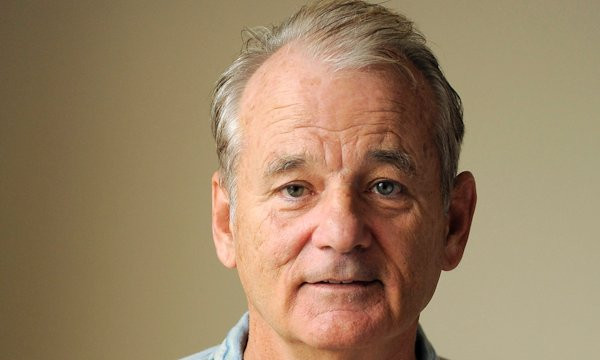 Bill Murray, The Now, Cinematographe.it