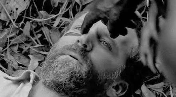 El abrazo de la serpiente di Ciro Guerra, candidato all'Oscar 2016 al miglior film straniero