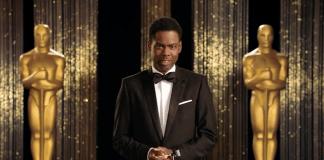 Oscar 2016