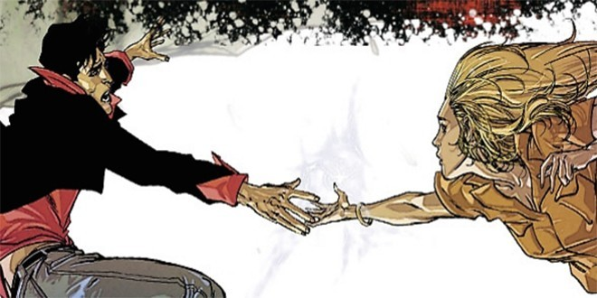 Ancora un Lungo Addio: recensione del remake di Dylan Dog firmato da Paola Barbato