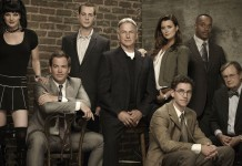 NCIS, cinematographe.it