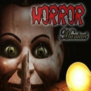 horror maniaci
