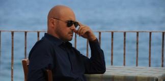 Il Commissario Montalbano, Cinematographe