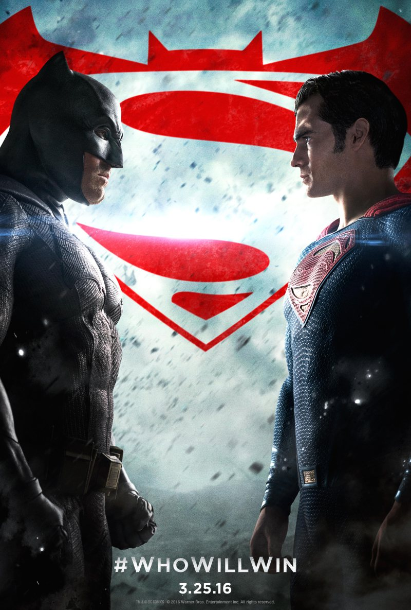 Batman-v-Superman-Poster-HD